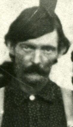 Thomas William Shields