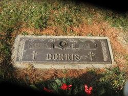 """Alfred Joseph """"Pete"""" Dorris Jr."""