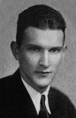 Ralph Walker Ruble