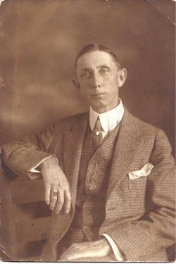 Charles A Tarlton