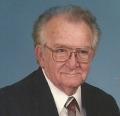 Garland Samuel Alford, Sr