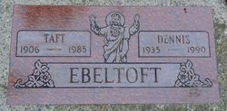 Erwin M. Ebeltoft