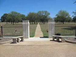Clifton Memorial Park