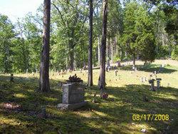 Amis-Baker Cemetery