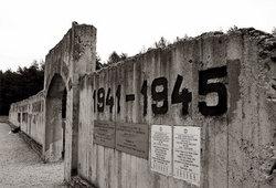 Chelmno Death Camp