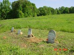 Boland Cemetery #04