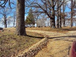 Spotts Cemetery