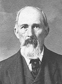 Wright Farnsworth, IV