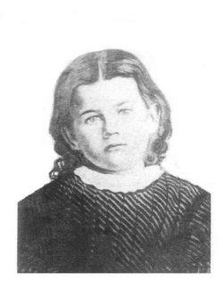 Dora Estella Mark