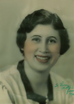 Margaret M Westbrook