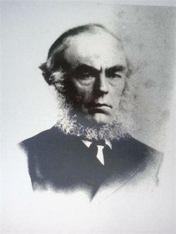 Jean-Baptiste Charles <I>Bruguier</I> Bruyere