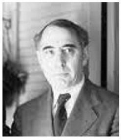 Vladimir Romanovitch Bakaleinikoff