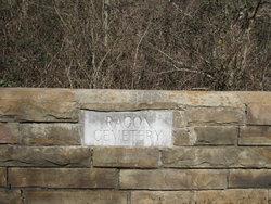Ragon Cemetery