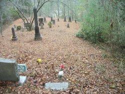 Gahagan Cemetery