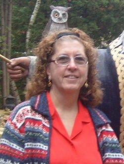 Kathleen Englebretson