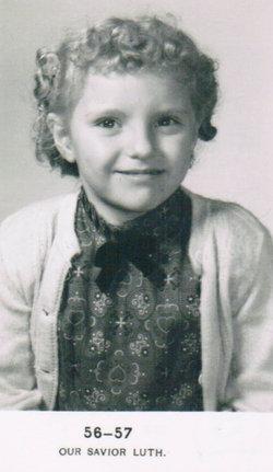 Donna Diane <I>Boatwright</I> Honeycutt