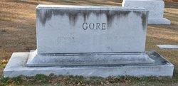 Herman W Gore