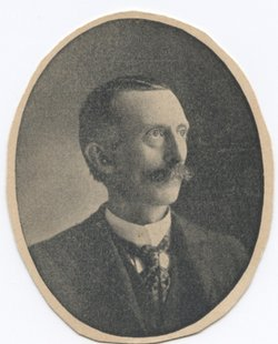 Joseph C. Miller