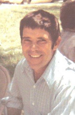Byron Dee Batchelder