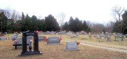 Merry Oaks Cemetery