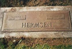 Lucille M Hermsen