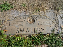 Jean E Smalley