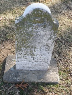 Son of J. A. & M. S. Bailey