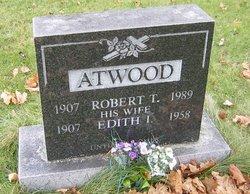 Robert Taylor Atwood