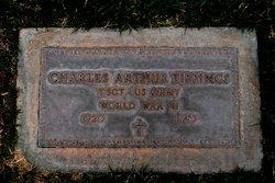 Charles Arthur Tippings