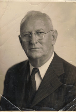 John Pearl Prevatt