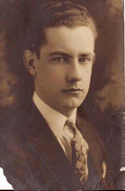 Basil Francis Kidwell