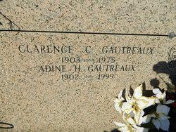 Adine <I>Hernandez</I> Gautreaux