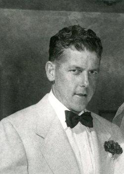 Dennis Ira Payne