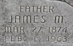 James Madison Estes