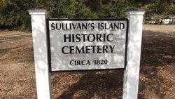 Sullivan's Island Historic Cemetery