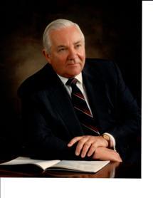 Giles Edmund Mosher, Jr