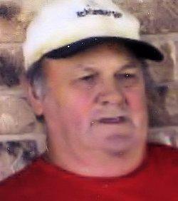 Stanley Don Boner, Sr