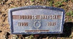 Burruss Napoleon Brassell