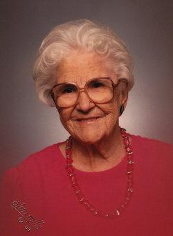 Margaret Pearl <I>Lapole</I> Schatz