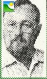 William Vance