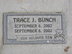 Trace Junior Bunch