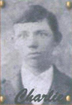 Charles H Uhler