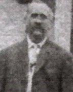 William Robert Currens