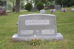 Lawrence William Garbrecht