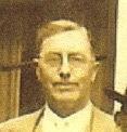 Arthur Melville Adams