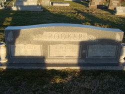 Jimmy Allen Rooker
