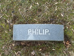 Philip B. Spencer