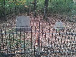 Philips Cemetery