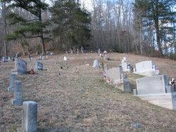 Hollybush Cemetery