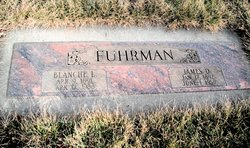 Blanche Lura <I>Beeks</I> Fuhrman